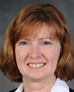 AUGUST 25, 2011 - Directory photo for Mary Gownan. (photo by Kim Walker)