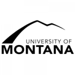 University of Montana's New Leadership Institute for Women College Students