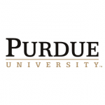 Three Women From the College of Agriculture Named University Scholars at Purdue