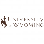 Two Women Named to Endowed Chairs at the University of Wyoming