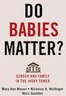 Babies Book