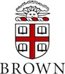 Brown University to Offer $4,000 Annually to Faculty, Staff, and Graduate Students for Child Care