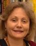 Nancy Davis-191x290