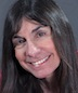 6-15-11 Nancy Segal of psychology specializing in twin studies.