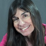 California State University, Fullerton Professor Wins Book Award