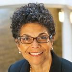 Phoebe Haddon Named Chancellor of Rutgers University-Camden