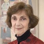 In Memoriam: Ann J. Lane, 1931-2013
