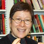 Anna L. Tsing Named to $5 Million Niels Bohr Professorship