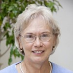 Anne Meyers Retiring After 40 Years on the Social Work Faculty at James Madison University