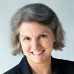 Barbara Bichelmeyer to Lead Indiana University Southeast