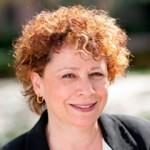 Concetta Stewart to Lead Mercy College