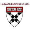 Harvard Business School Expects to Enroll a Record Percentage of Women