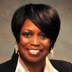 Bennett College Names Its New Provost