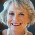 American Association of University Women Honors Santa Clara University's Linda Alepin