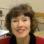Education Conference Renamed to Honor Longtime Indiana University Professor