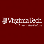 Two Women Among Three Finalists for Key Post at Virginia Tech