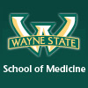 Five Women Awarded Tenure at the Wayne State University School of Medicine