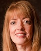 Lancaster Regional Campus headshots, Janet Becker