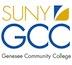 Genesee_CC_Logo