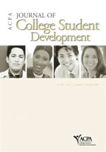 JCSD-cover