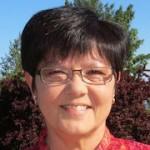 Five Women Assuming New Dean Positions