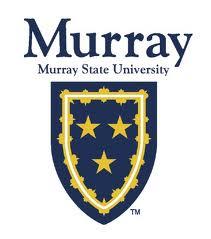 MurryState