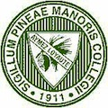 Pine_Manor_College_seal