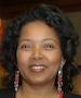 Sheila T. Champlin
