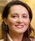 Venera Bekteshi - professor of social work