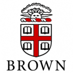 Brown University Launches New Digital Archives Relating to Women's History