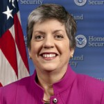 Janet Napolitano to Become President of the University of California System