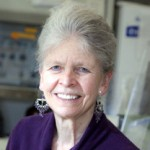 Joan Steitz Earns the Highest Honor From the French Academy of Sciences