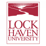 Four Women Promoted to Full Professor at Lock Haven University in Pennsylvania
