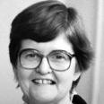 In Memoriam: Lorna McLean Daniells, 1918-2013
