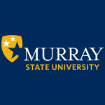 New Roles for Three Women Faculty at Murray State University