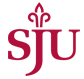 Male Student Claims St. Joseph's University's Sexual Assault Disciplinary Proceedures Are Biased Against Men
