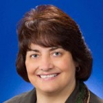 Michigan State Administrator to Be the First Woman President of Kiwanis International