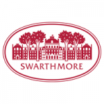Four Women Scholars Promoted to Associate Professor and Granted Tenure at Swarthmore College in Pennsylvania