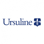 Nursing School at Ursuline College in Ohio Enters Into a Partnership
