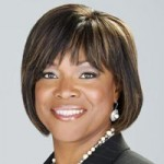 Valerie Montgomery Rice Named the Next President of the Morehouse School of Medicine