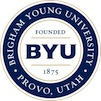 BYU Study Examines Women in Academic Fields Where Men Are the Vast Majority