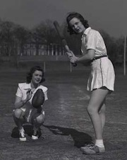 Baseball_WAA_1941-1
