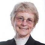 In Memoriam: Priscilla M. Clarkson, 1947-2013