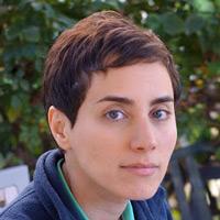 Maryam-Mirzakhani-thumb