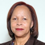Phyllis Worthy Dawkins Named Provost at Cheyney University of Pennsylvania