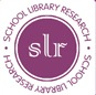 Two Women Named Co-Editors of the Journal <em>School Library Research</em>