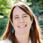 Penn State Professor Named Editor of a Prestigious Academic Journal