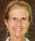 Nicki Ambrose - professor, speech & hearing science