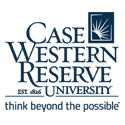 Case Western Reserve University's Program to Boost Women Entrepreneurs in STEM