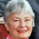 In Memoriam: Charlotte Elizabeth Williams Conable, 1929-2003
